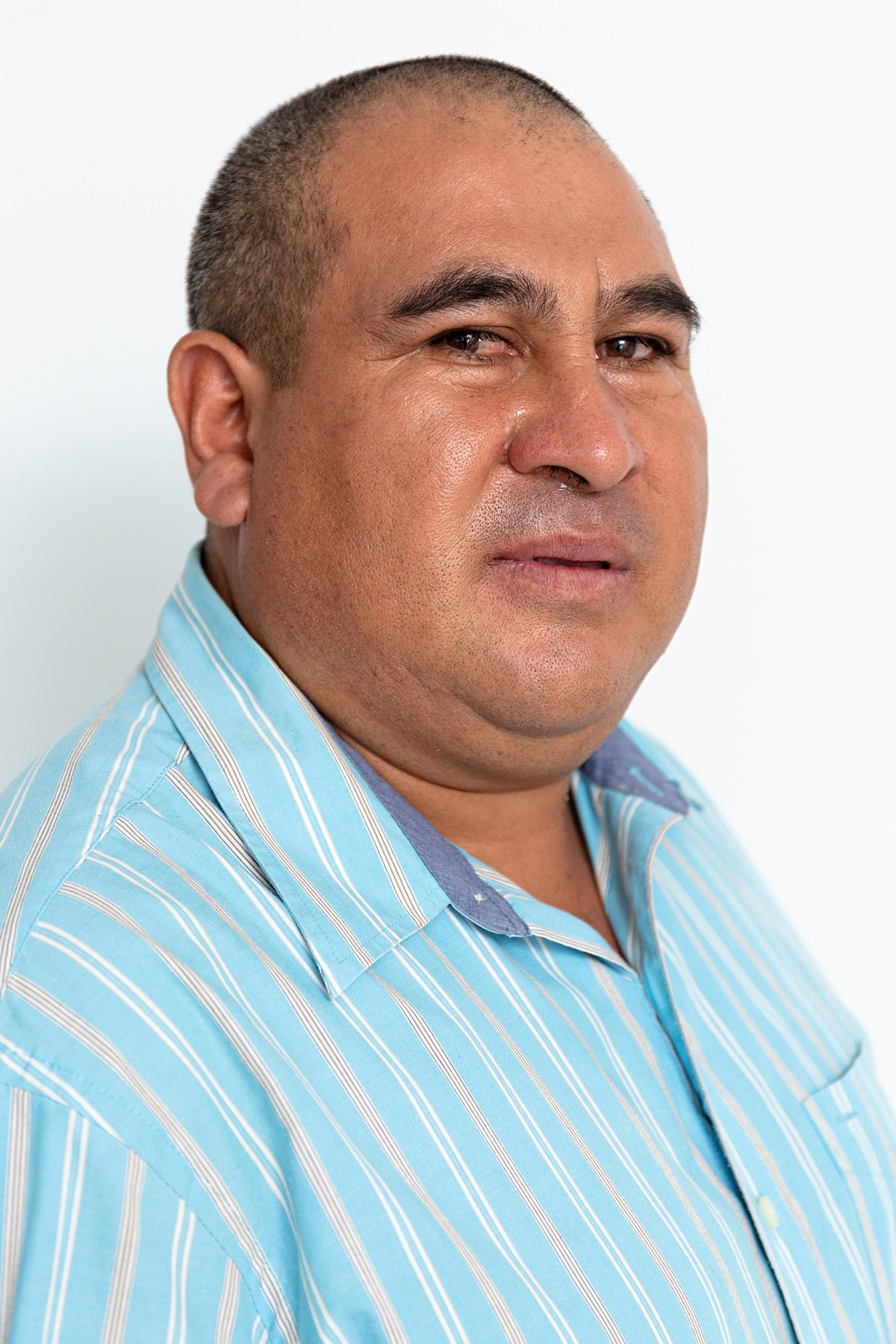 Isidro Guerrero