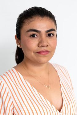 IIA Vianey Ramírez