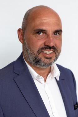 Paulo Salgado