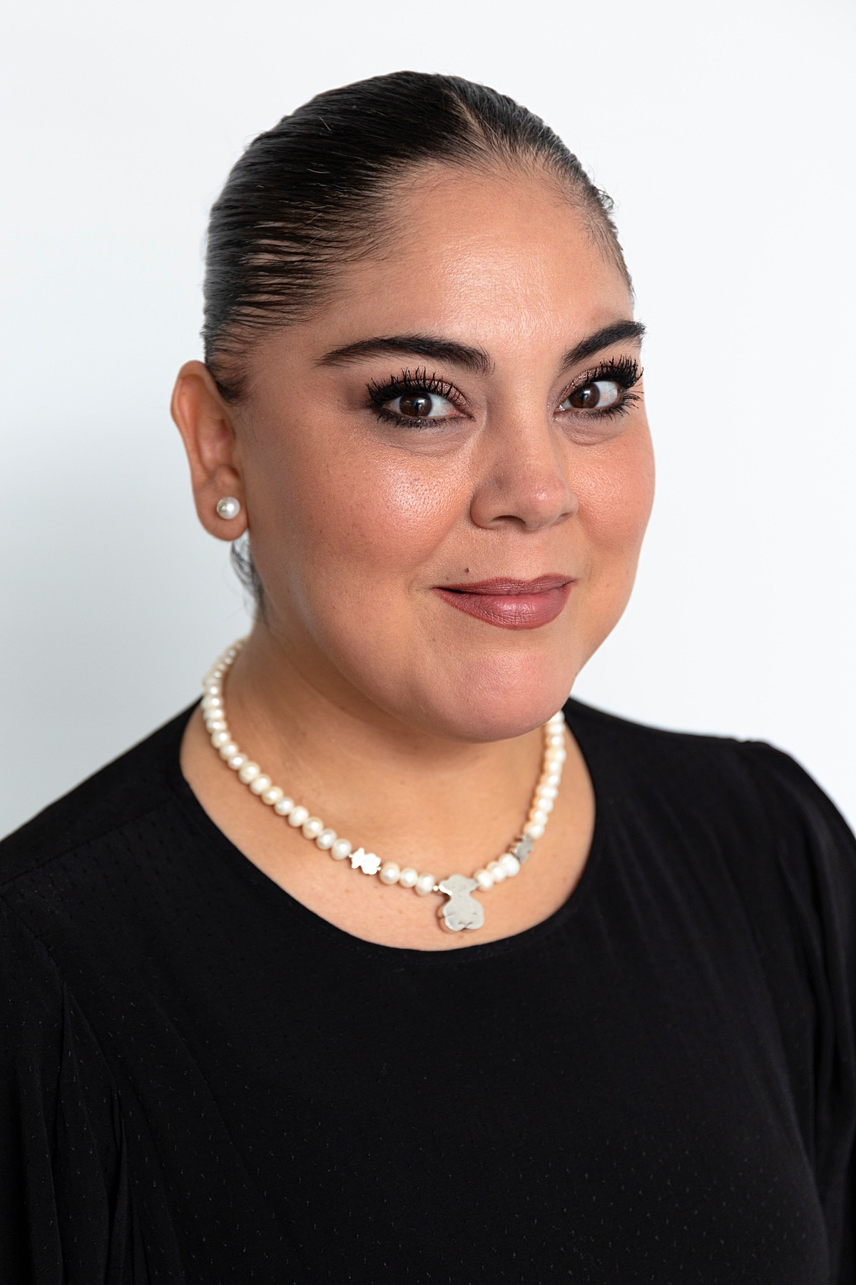 Arlene Ayala