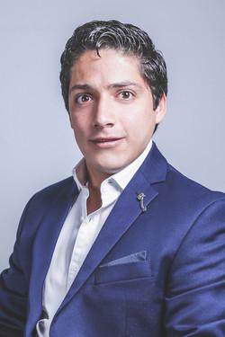 Lic. Jorge Hernández