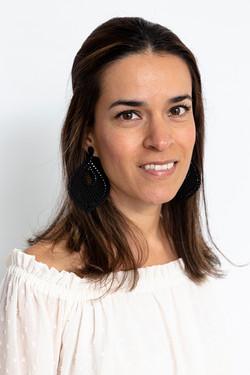 Mtra. Arlette Escamilla