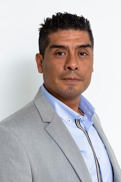 IBQ Víctor Lagunas