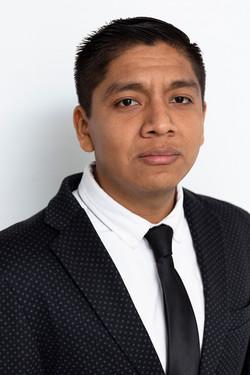 Agustín Guerrero