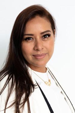IBQ Alejandra Aguilar