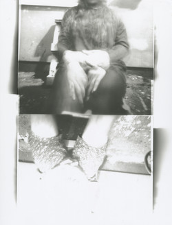 cristina trujillo photography