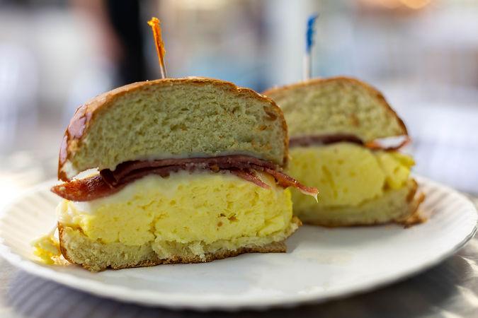 Brakfast Sandwich 2.jpg