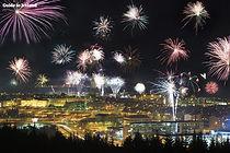 festivals-in-iceland-1.jpg