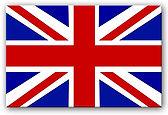 영국 국기.jpeg