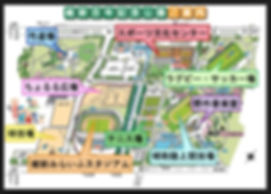 181226 Okusukai pic map.jpg