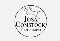 Josa Logo 2021-05-07_14-59-17.png