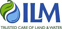 ilm-logo.png
