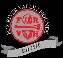 Logo_FRVH_Est1940.png