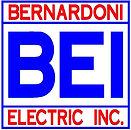 BEI Logo[5305].jpg