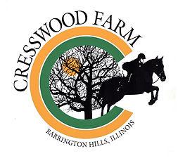 cresswood logo (3).jpg
