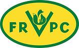 FRVPC LOGO-GreenYellow.jpg