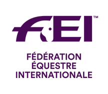 FEI_Logo_Lockup_Portrait_FR_RGB_Purple_H
