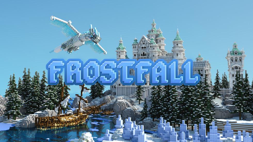 Frostfall