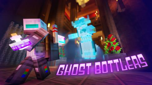 Ghost Bottlers