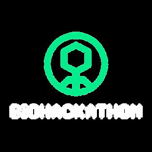 BioHackathon_vertical.png