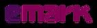 Emark Logo.png