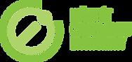 LogoFinalSK2-600x284.png