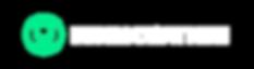 BioHackathon_horizontal.png