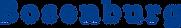 Bosenburg_logo.png