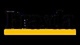 Pravda_news_logo.png