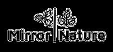 Mirror-Nature-profilovka_edited_edited.p