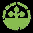 Mladi_vedci_logo_verzia_zelene_1.png