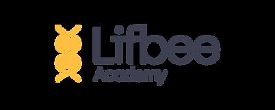 LifbeeAc Black.png