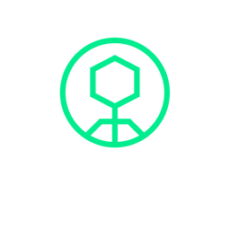 BioTalks_vertical.png
