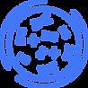 miska modrá (2).png