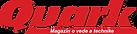 Quark-logo-RED-official.png