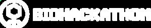 logo bh b.png