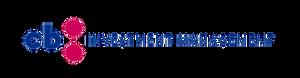 CB-IM-Logo-RGB-04_edited.png