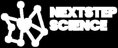 Nextstep Science_RGB_pozitiv.png