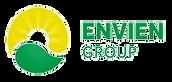 Envien group.png