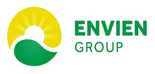 Envien group.png