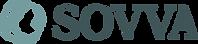 SOVVA_logo2_farba.png