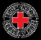 cerveny kriz logo.png