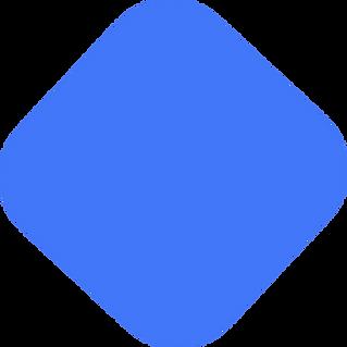 štvorec modrý (1).png