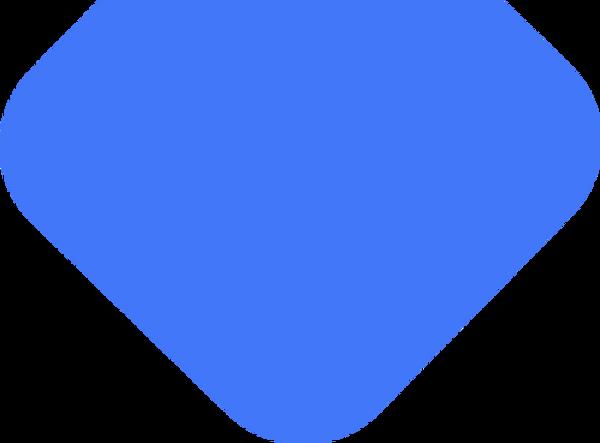 shape1_edited.png