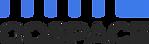 logo-gospace-3-modrre.png