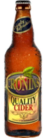 New-Cronins-Bottle.png