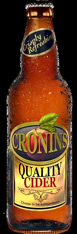 New-Cronins-Bottle.png