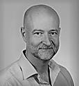 Bertrand Issard (2).png