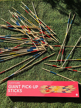 Pick Up Sticks.jpg