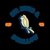 SSS_Logo_FullLockup_CMYK.png